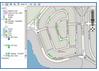 Autodesk MapGuide w służbie miejskich lasów