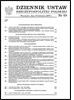Wyrok TK o opłacie adiacenckiej od wzrostu wartości nieruchomości opublikowany