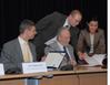 Polska podpisała umowę z Europejską Agencją Kosmiczną