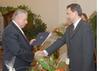 Nowy prezes Agencji Restrukturyzacji i Modernizacji Rolnictwa