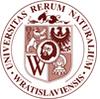 Nowe logo wrocławskiej uczelni