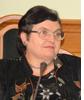 Radca GGK Grażyna Skołbania przechodzi na emeryturę
