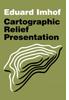 ESRI: nowe wydanie kartograficznego podręcznika