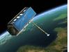 Wyznaczono termin startu satelity TerraSAR-X