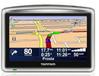 TomTom: nowy GPS dla kierowców
