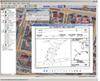 Dane geodezyjne Wejherowa na www