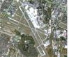 Czy Google zasłoni ważne obiekty na mapie?