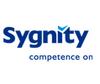 Nowa Rada Nadzorcza firmy Sygnity