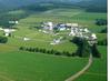 Stacja ESA także komercyjna