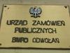 PBGiTR - Starostwo Powiatowe w Jarosławiu  1:0