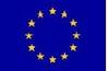 UE: Uruchomienie nowego przedsiębiorstwa jest szybsze i tańsze