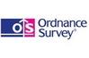 Intergraph Corp. zbuduje nową geobazę dla Ordnance Survey