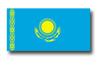 Kazachstan planuje udział w programach GLONASS i Galileo