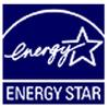 Energy Star: nowe obowiązki dla zamawiających