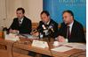 Pierwsze konkursy w ramach Wielkopolskiego RPO 2007-2013