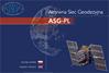 ASG-PL: Chcesz dane – zarejestruj się