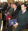 Nagrody ministra transportu i budownictwa za wybitne osiągnięcia