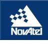"""NovAtel """"złapał"""" sygnał z GIOVE-A"""