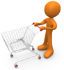 Internetowy sklep firmowy MapaMap ON-LINE