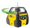 FatMax RL350GRN – nowy niwelator laserowy Stanleya