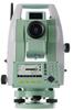 Leica-Geosystems wprowadza na rynek serię FlexLine