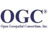 OGC przedstawiło wyniki ankiety dotyczącej jakości danych przestrzennych