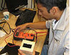 Amerykańscy studenci zbudują mikrosatelity CubeSat