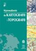 Nowy podręcznik do kartografii