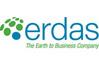 ERDAS wypuścił IMAGINE Objective