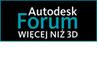 Ogólnopolskie spotkanie użytkowników Autodesk