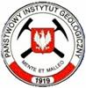 Święto Państwowego Instytutu Geologicznego 2006
