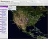 Amerykańska NGA wykorzysta Microsoft Virtual Earth