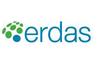 ERDAS udostępnił moduły dla ArcGIS 9.3