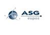 Prezentacje o ASG-EUPOS