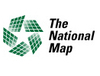 "Zaktualizowano stronę ""The National Map"""