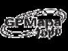 GPMapa TOPO 2008 v2 dostępna