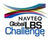 NAVTEQ Global LBS Challenge 2009 – NaviExpert w gronie półfinalistów