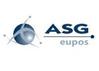 Prace modernizacyjne w Centrum Zarządzającym ASG-EUPOS
