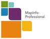 Polska wersja MapInfo Professional 9.5 już dostępna