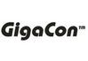 Szósta edycja GigaCon już wkrótce