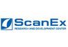 ScanEx przedstawił nowy geoserwis