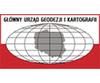 Projekt cennika opłat za prowadzenie zasobu geodezyjnego i kartograficznego