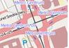 Nowy edytor graficzny dla OpenStreetMap