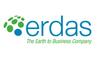 Nowa wersja ERDAS Image Web Server