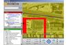 Wspomaganie zdjęciami lotniczymi dla Google Earth