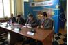 Podpisano umowę inwestycyjną na wykonanie dokumentacji geodezyjno-prawnej dla PKP