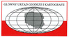 W lipcu nowy główny geodeta kraju?