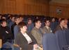 O wykorzystaniu zobrazowań satelitarnych i lotniczych na konferencji w Zakopanem