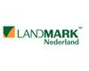 Holendrzy udostępniają dane o zagrożeniach środowiska