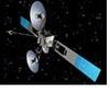 Raport o rynku satelitarnym 1999-2008